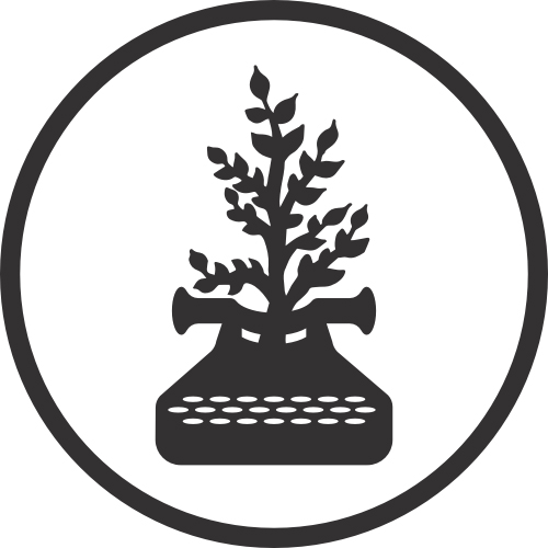 Content Alive logo